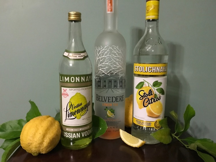 3-lemons-b