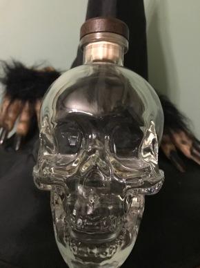 crystal-head-1