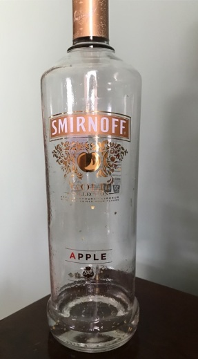 smirnoff-gold-bottle