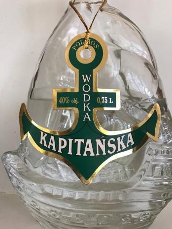 kapitanska-1