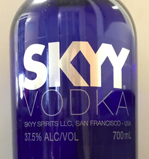 skyy-2.jpg