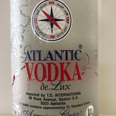 atlantic-1