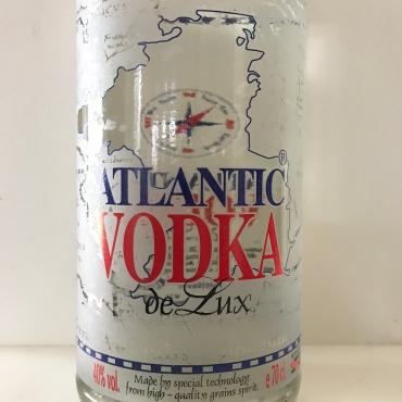 atlantic-2
