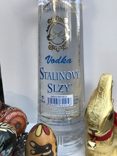 Stalins tears 2