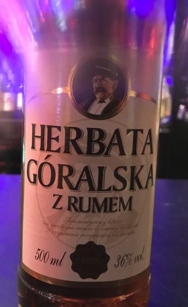 herbata-front.jpg