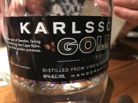 Karlsson 3